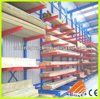 adjustable wall mounted cantilever shelfwall mount shelf wall shelf systems