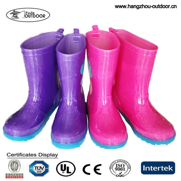 Cheap Pvc Clear Rain Boots Cheap Pvc Clear Rain Boots Suppliers
