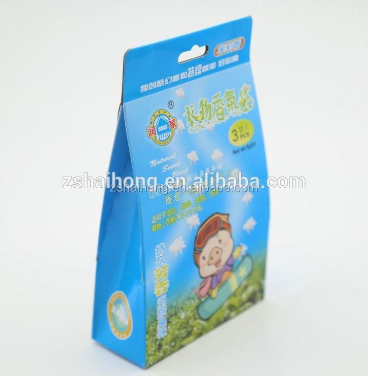 Wholesale: Air Freshener Gel Raw Materials, Air Freshener ...