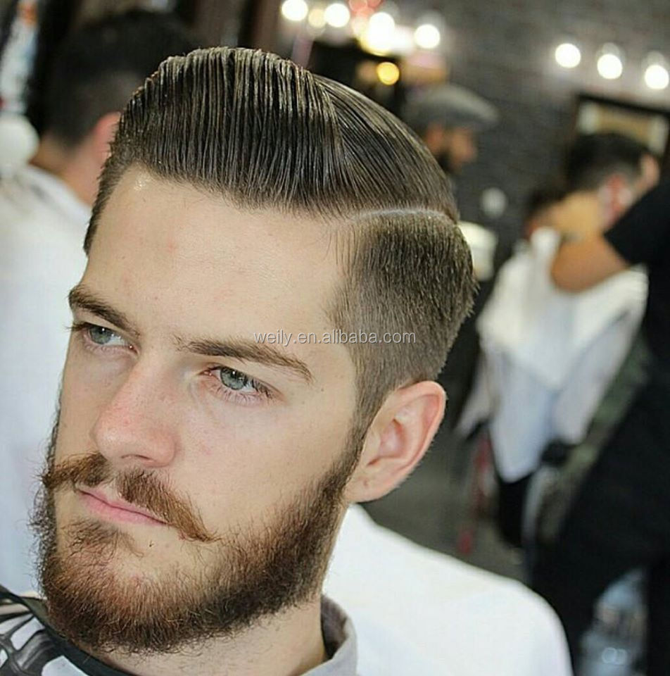 Pomade For Hair Styling Hair Pomade Polish Up High Hold Low Shine View Hair Styling Wax .