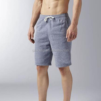 a11a348af723 Guangzhou mens hot shorts OEM summer shorts men high waist sexy sports  shorts in reasonable price