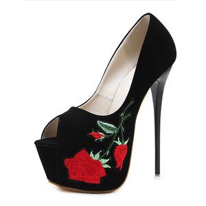 185ada25ed0c 17cm Heel Shoes Wholesale