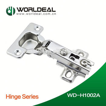 35 Cup One Way Two Kitchen Cabinet Slide On Fgv Door Hinges