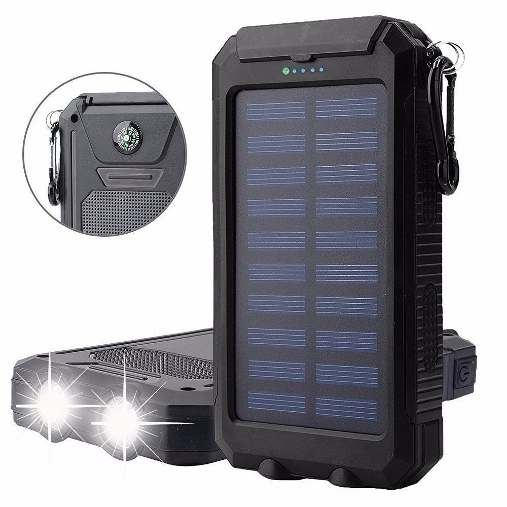 Best seller 2017 newest USA solar power station from China