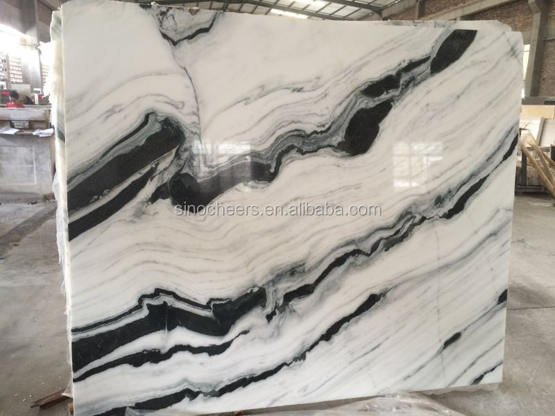 White Marble Tiles  White Marble Price In India  Marble Flooring Design. White Marble Tiles White Marble Price In India Marble Flooring