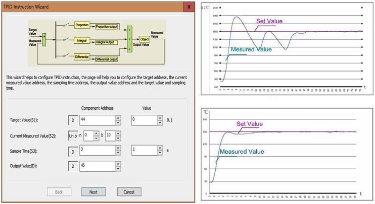 HTB1g5RVPXXXXXXjXXXXq6xXFXXXE unitronics low cost led rs485 input plc control unit with high  at bayanpartner.co