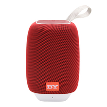 <span class=keywords><strong>Waterdichte</strong></span> <span class=keywords><strong>bluetooth</strong></span> Speaker 2019 China Fabrikant Groothandel Douche <span class=keywords><strong>Luidspreker</strong></span> Draagbare en Draadloze
