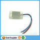 JULIE Emulator New Universal IMMO Emulator for CAN-BUS Cars JULIE Emulator Seat Occupancy Sensor Programs diagnostic tools