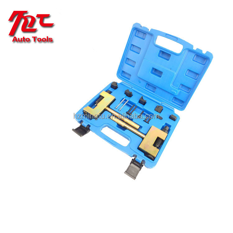 Hot Sale Chain Link Install And Remove Tool Timing Chain Repair Tool