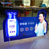 /product-detail/custom-made-slim-aluminum-frame-led-flashing-sign-advertising-dynamic-animation-light-box-60750854953.html