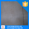 Stainless Steel Security Window Screen Wire Mesh