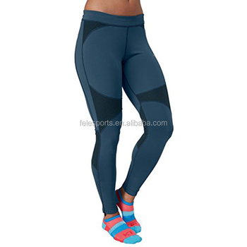 b3f124cf59519 Sex Compression Tights Custom Compression Tight Running Yoga Pants Crossfit Tights  Women Leggings