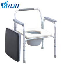 Commode Chair Parts Suppliers And Manufacturers At Alibaba