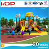2017 Outdoor equipment children playground slide toys