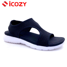 24bf460f8ec7 Lady Sandals Wholesale, Purchase, Price - Alibaba Sourcing
