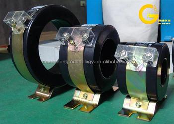 Ring Type Current Transformer Price