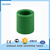 Dependable performance Wholesales plastic pipe ppr flexible camlock quick connect coupling