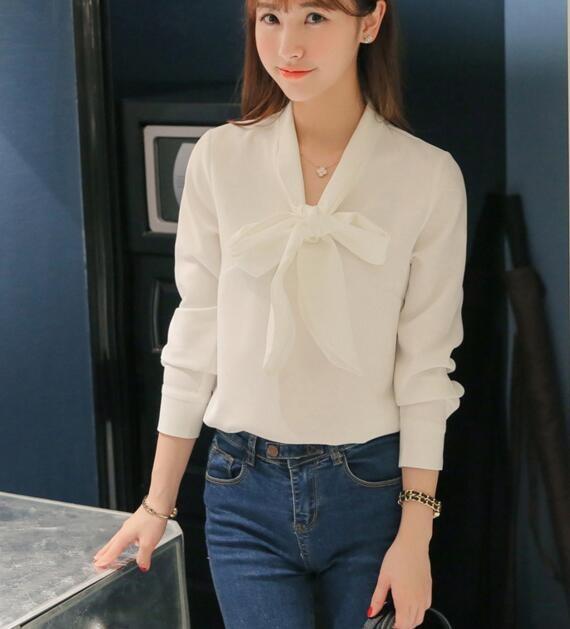 1488c743827e Z80925b Hermosa Modelos Blusas Blusas Para Mujeres Oficina Desgaste Blusa -  Buy Blusa,Hermosa Para Las Mujeres,Oficina Desgaste Blusa Product on ...