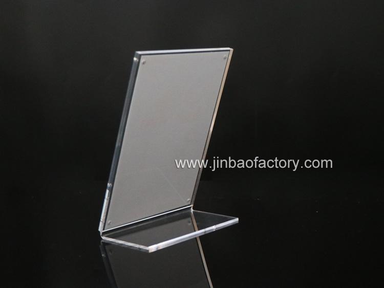 clear acrylic frame (2).jpg