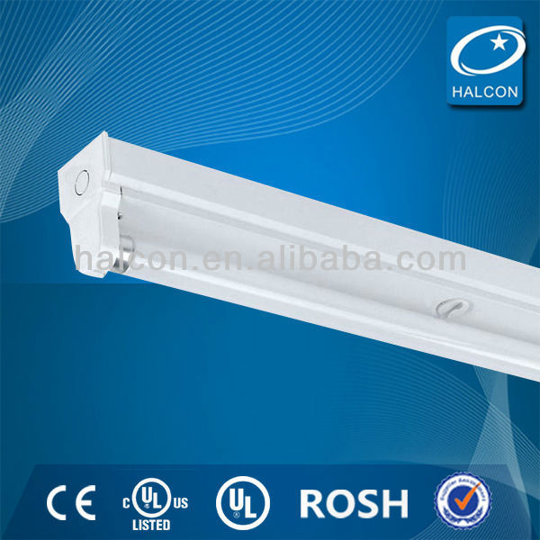 2017 Good Ul Ce Rohs Lighting Fixture In China T4 Fluorescent Light