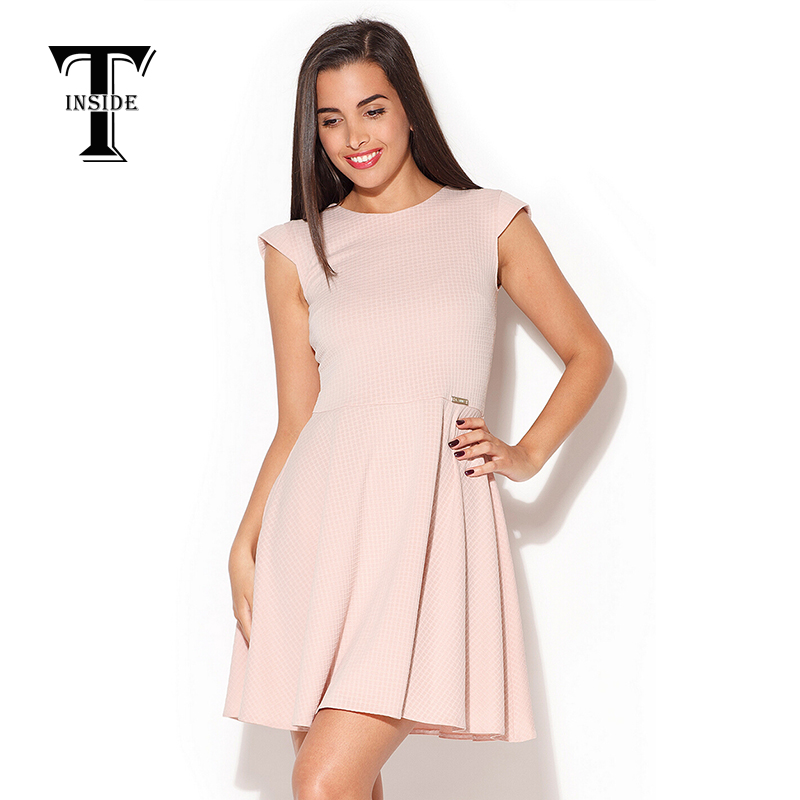 Fast shipping clothing stores