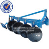 1LYT-425 tractor implement best disc plough for sale