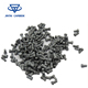 Durable Tungsten Carbide Spare Parts Car Tire Studs