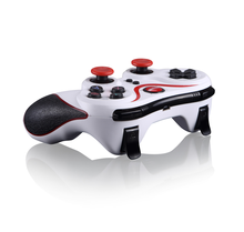 Wireless <span class=keywords><strong>gamepad</strong></span> para android y linux joysticks BT Gen juego S5 <span class=keywords><strong>Pc</strong></span> <span class=keywords><strong>Gamepad</strong></span> <span class=keywords><strong>Usb</strong></span>