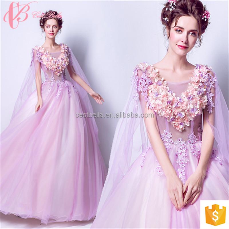 Venta al por mayor vestidos cortos coreanos-Compre online los ...