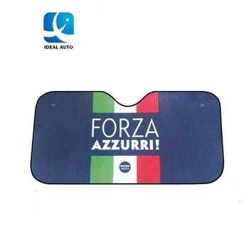Personalised Car Sun Shades For Baby Auto Window Sun Screens - Buy ... 4adfff890fa