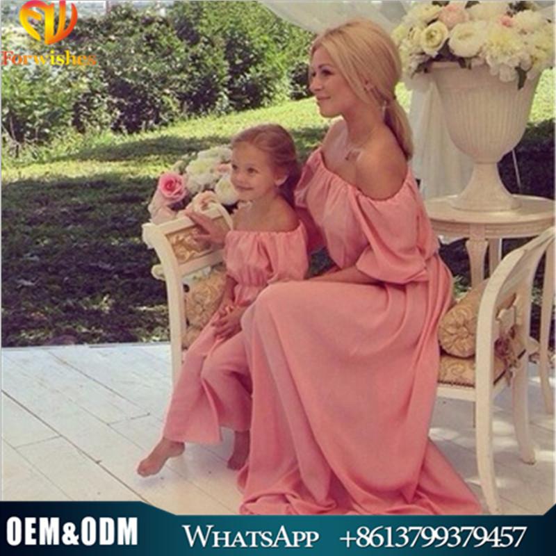 Venta al por mayor vestidos para las madres de boda-Compre online ...