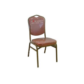 High Quality Restaurant Chair For Sale In Dubai, Cheap Restaurant Chairs