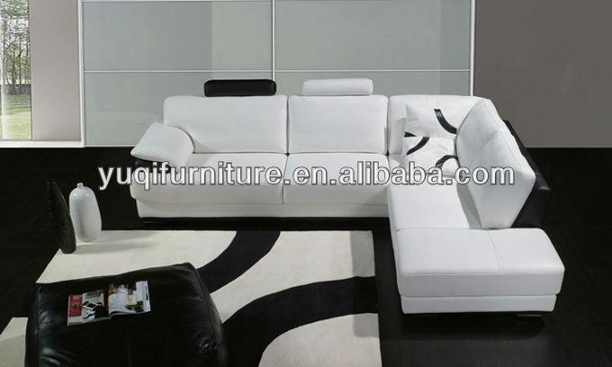 Lusso italiano divani design, stile italiano mobili soggiorno ...