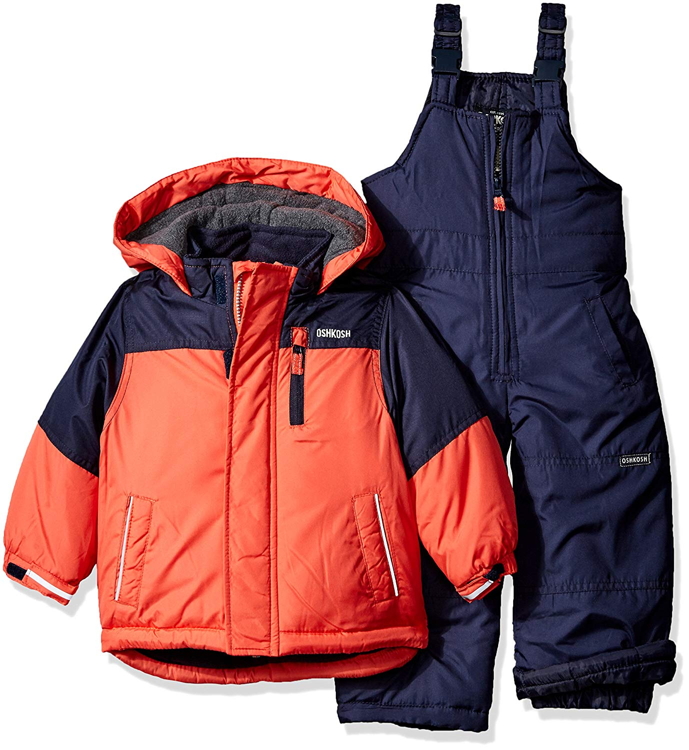 577b820e1 Cheap One Piece Boys Snowsuit, find One Piece Boys Snowsuit deals on ...