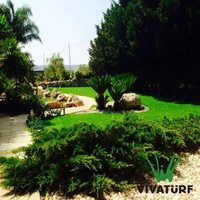 Lowest Price, RoSH, SGS, Labosports,CSIRO Factory Directly Sale Artificial Turf Grass Lawn Price