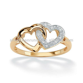 Funny Engagement Rings For Women Fashion Ring Wedding S