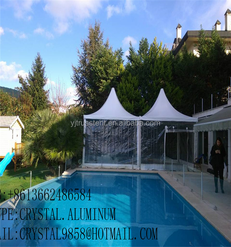 Outdoor Greatland Tents Outdoor Greatland Tents Suppliers and Manufacturers at Alibaba.com : greatland tents - memphite.com