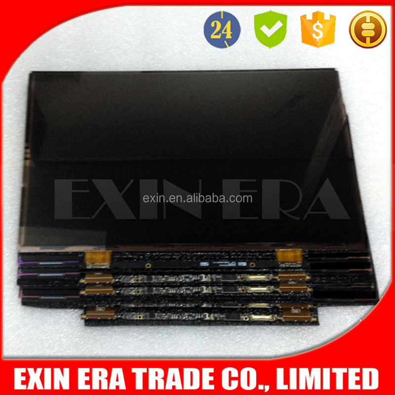 "New For Apple Macbook Air 13"" A1369 A1466 LCD Screen Panel LP133WP1 2010-2015"