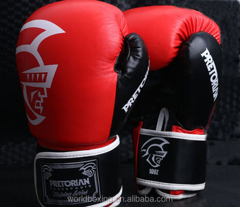 12oz 14oz Wholesale Pretorian Muay Thai Twins Boxing Red Punching Gloves  Tkd Mma Men Fighting Boxing Gloves - Buy Designer Boxing Gloves,Giant  Boxing