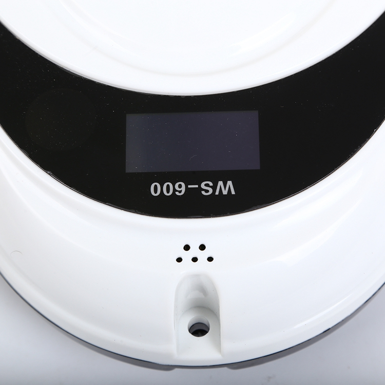 Smart Auto Cleaning Robot Vacuum Cleaner Window Cleaning Robot Glass Cleaner Robot