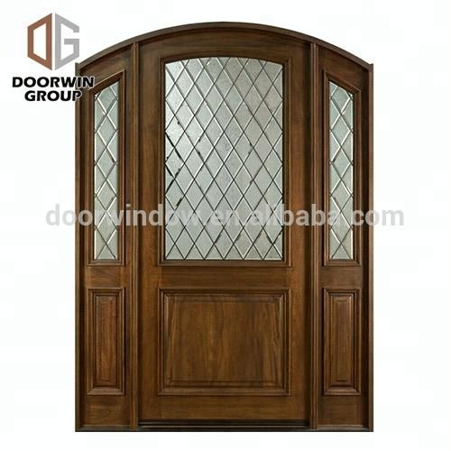 Exterior Triple Doors Exterior Triple Doors Suppliers and Manufacturers at Alibaba.com  sc 1 st  Alibaba & arch main door design exterior triple doors knotty alder French doors