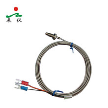 M5 M6 <span class=keywords><strong>Vis</strong></span> <span class=keywords><strong>thermocouple</strong></span> <span class=keywords><strong>de</strong></span> <span class=keywords><strong>type</strong></span> K <span class=keywords><strong>Thermocouple</strong></span> <span class=keywords><strong>De</strong></span> <span class=keywords><strong>Type</strong></span> J