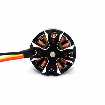 12v 500w Low Rpm 24v Mini Drone Dc Motor