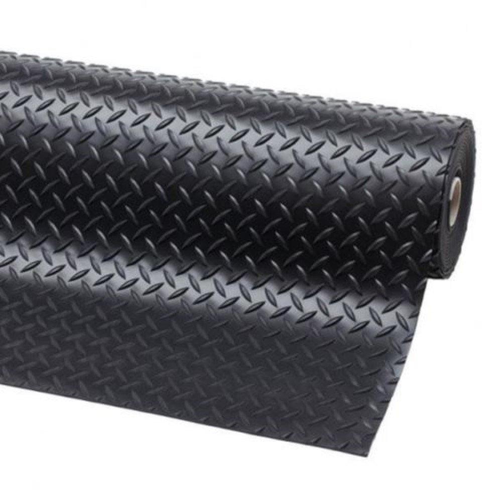 great wall willow rubber sheet diamond plate rubber flooring rolls