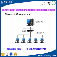 SAMING PMC/ Damaged Data Recovery Software/ Classroom Management Software