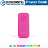 mobile phone power charger battery charger external power banks