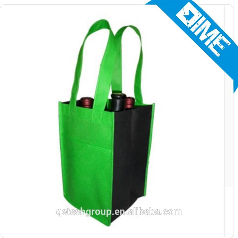 123 High quality New recycle printed <strong>tote</strong> non-woven bag