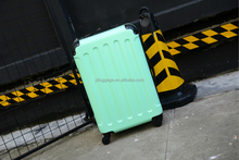 BEIBYE best trolley luggage suitcase,luggage suitcase,luggage for teenagers