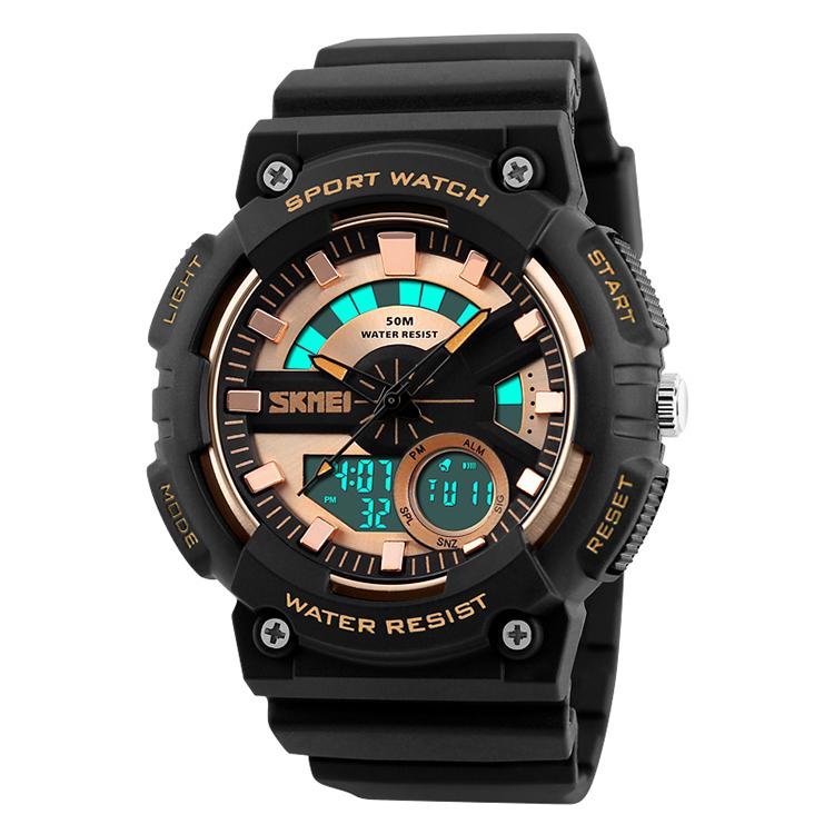 63019c29972a Catálogo de fabricantes de Crono Reloj de alta calidad y Crono Reloj en  Alibaba.com