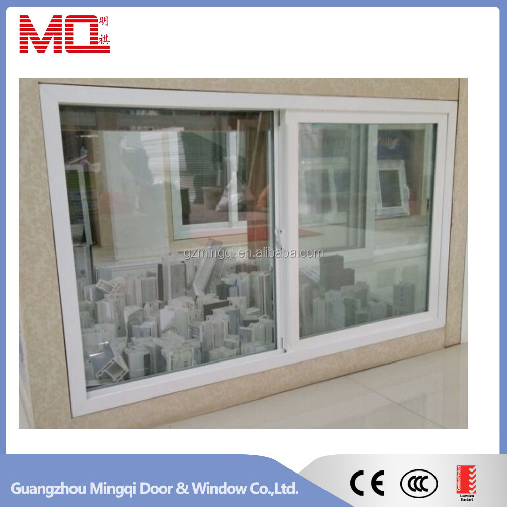 container house window.cheap house windows for sale. pvc sliding window